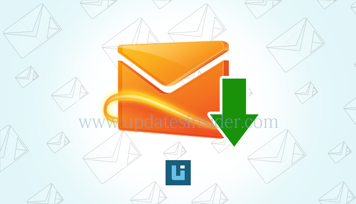 download-hotmail-email-to-hard-drive