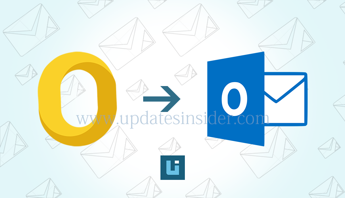 import-olm-file-to-outlook-for-windows