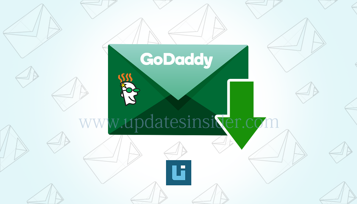 godaddy-email-backup-tool