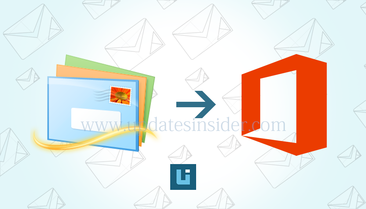 import-email-from-windows-live-mail-to-office-365