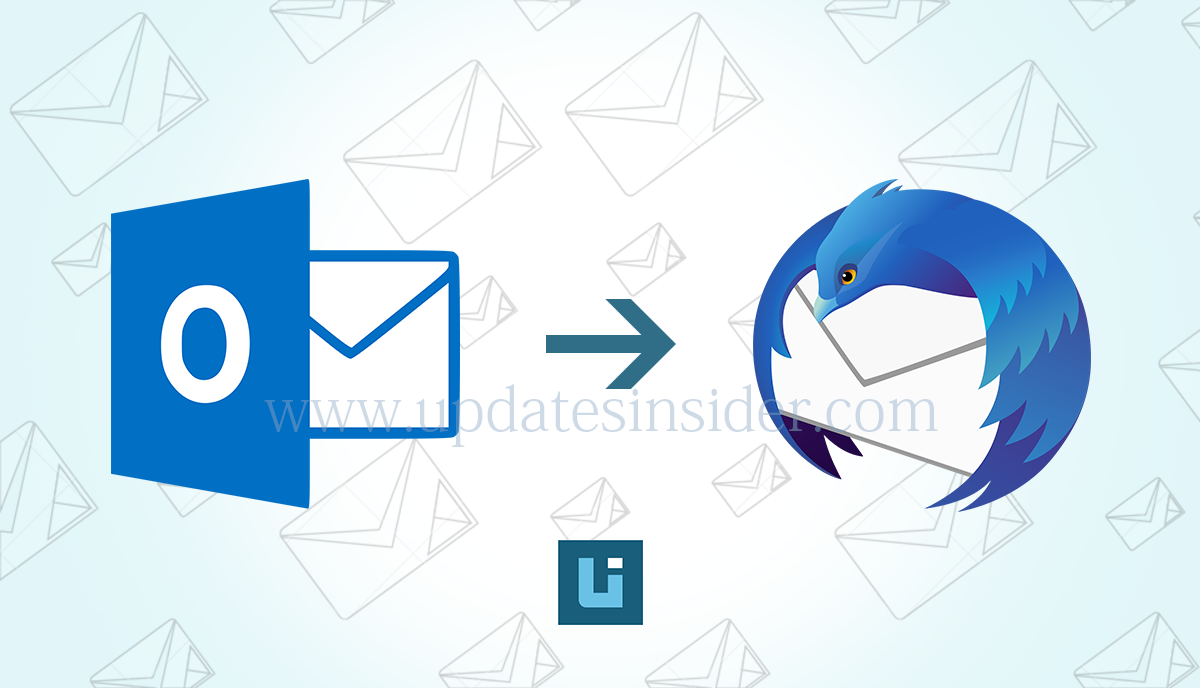 outlook-to-thunderbird-migration