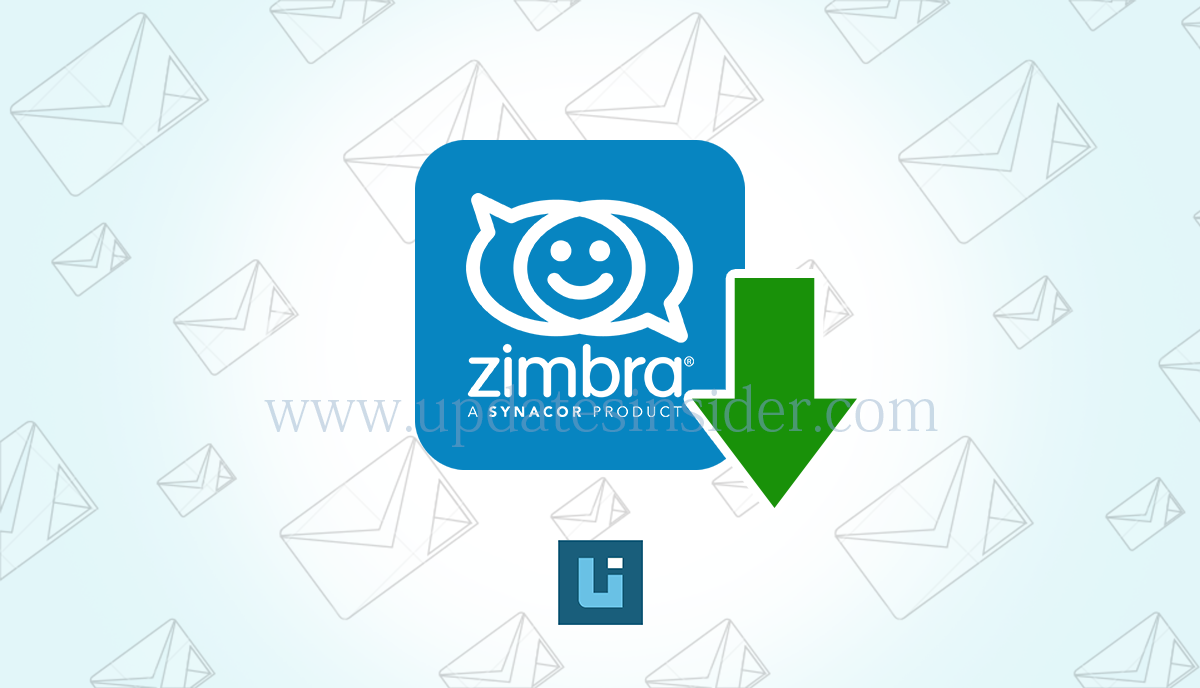zimbra-save-email-to-hard-drive