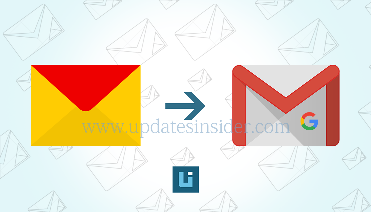 migrate-yandex-to-gmail