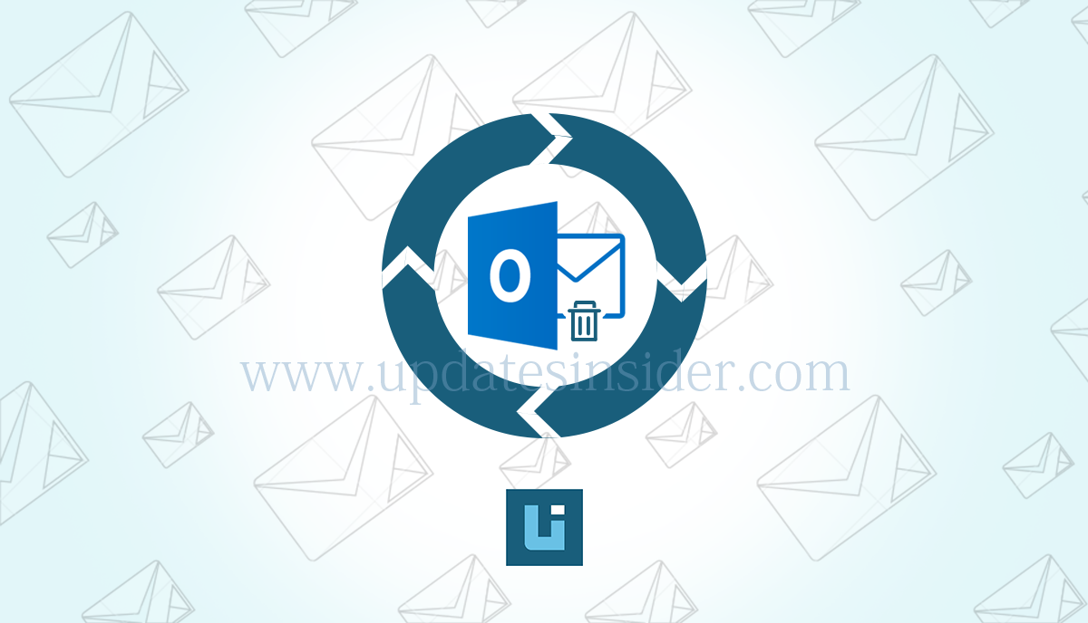 how-to-recover-deleted-outlook-data-file