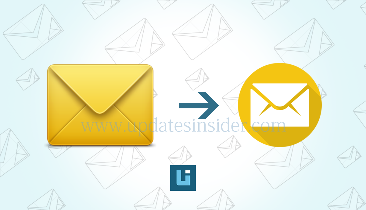 migrate-emails-to-smartermail