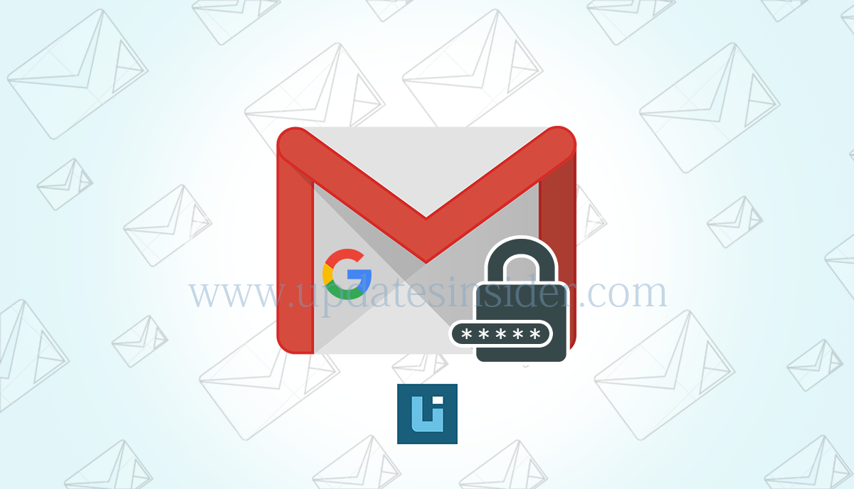 how-to-create-an-app-password-for-gmail