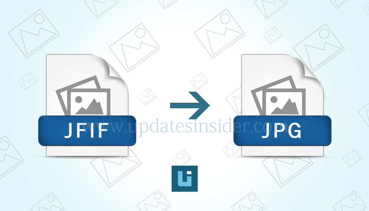 how-to-convert-jfif-to-jpg