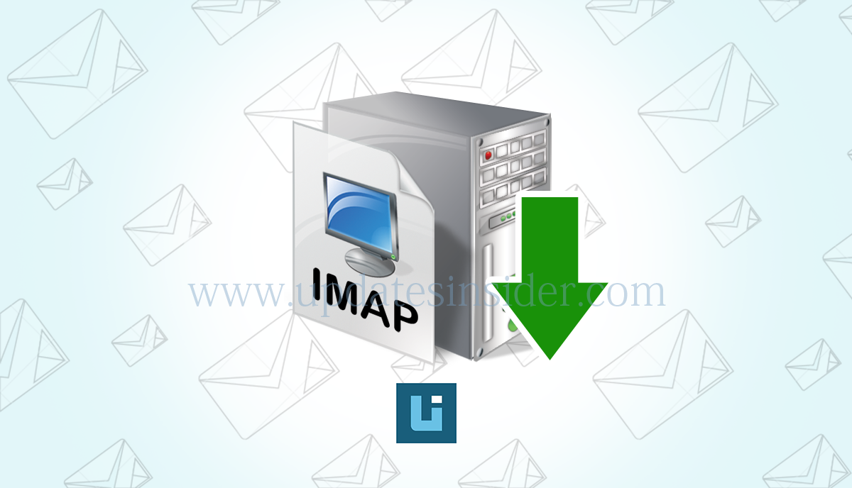 how-to-download-imap-emails