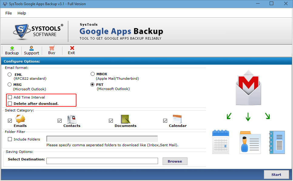 add-filters-for-g-suite-backup