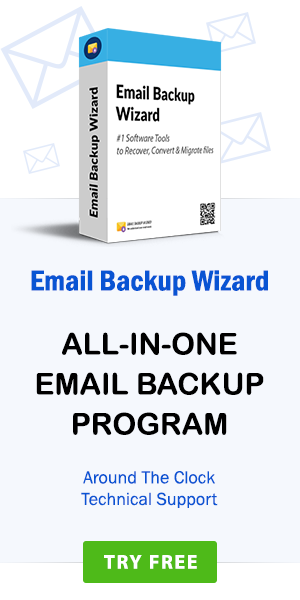 email-backup-wizard