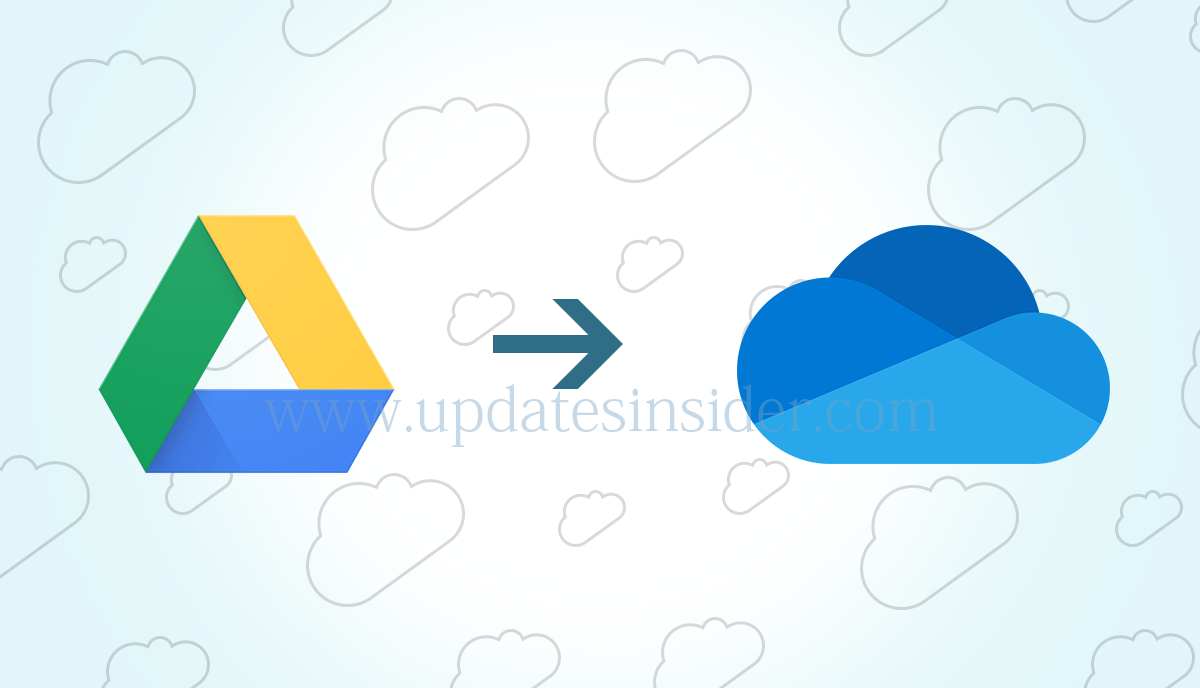 google-drive-to-onedrive-migration-tool