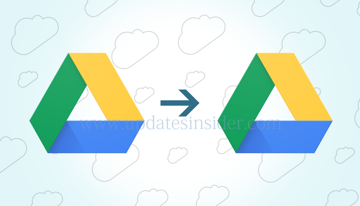 migrate-from-one-google-drive-to-another-account