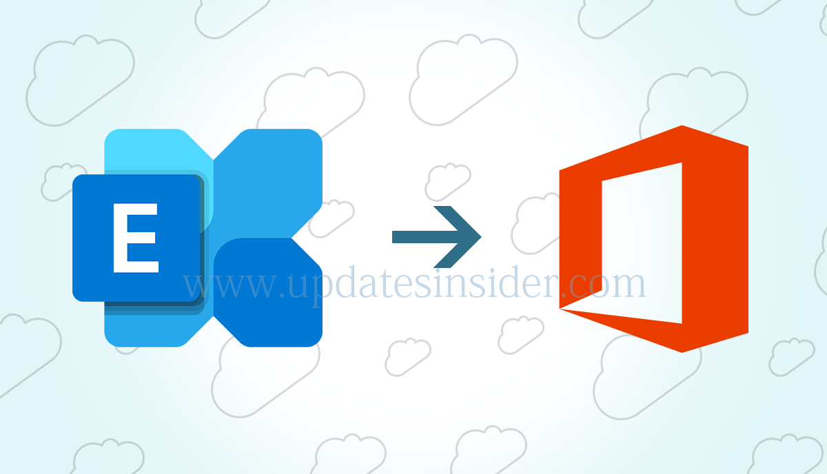 migrate-on-premise-exchange-mailbox-to-office-365