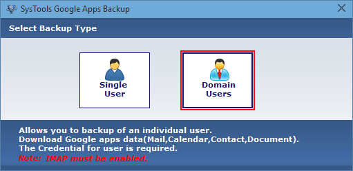 single-or-domain-users