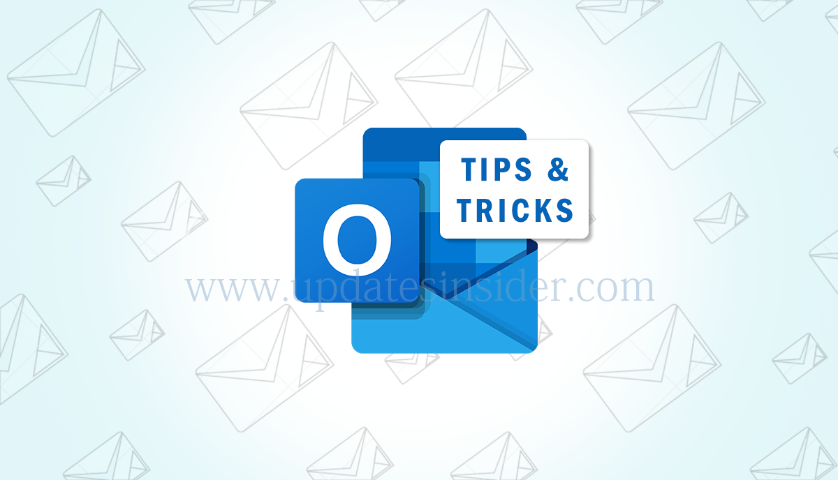 best-outlook-tips-and-tricks