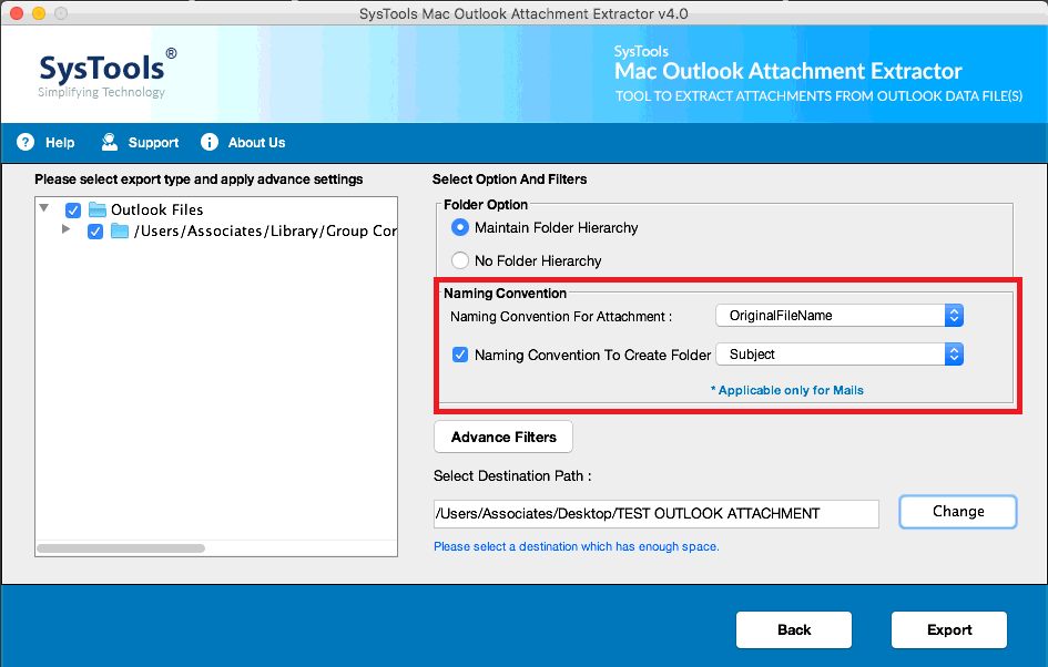 naming-convention-outlook-attachment