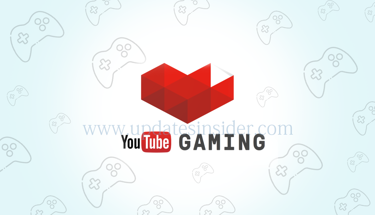 how-to-start-a-youtube-gaming-channel-for-free
