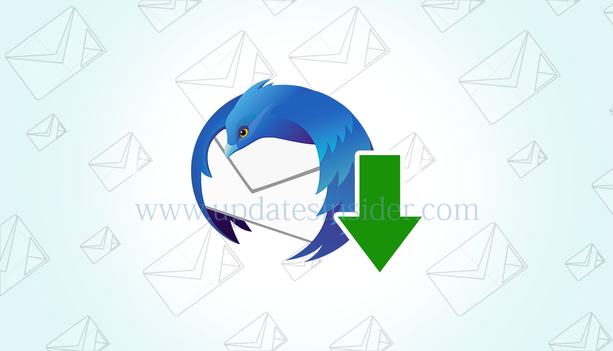 how-to-backup-thunderbird