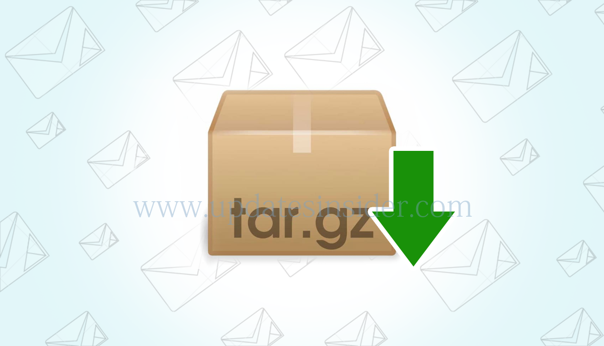 how-to-open-tar-gz-file-in-windows-10