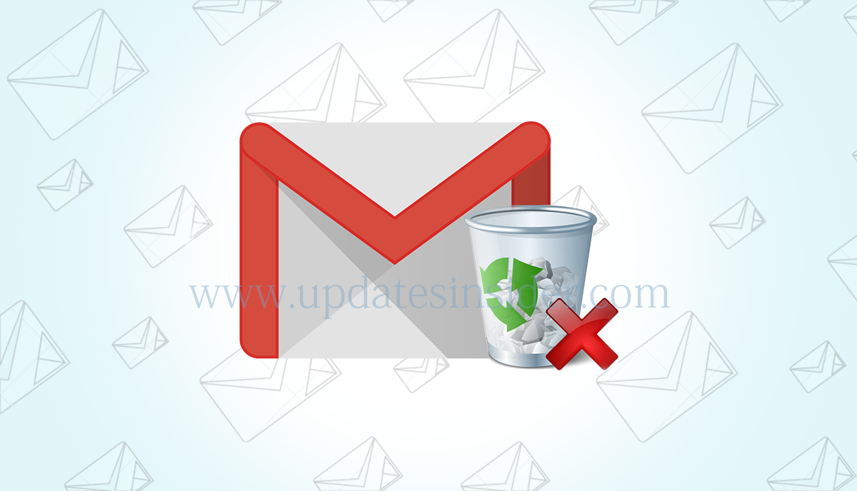 how-to-mass-delete-emails-on-gmail-and-more