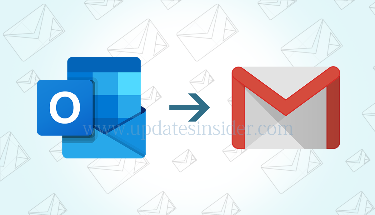 import-olm-to-gmail