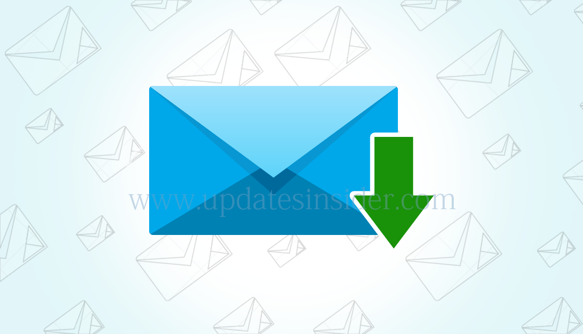 best-email-archiving-solution