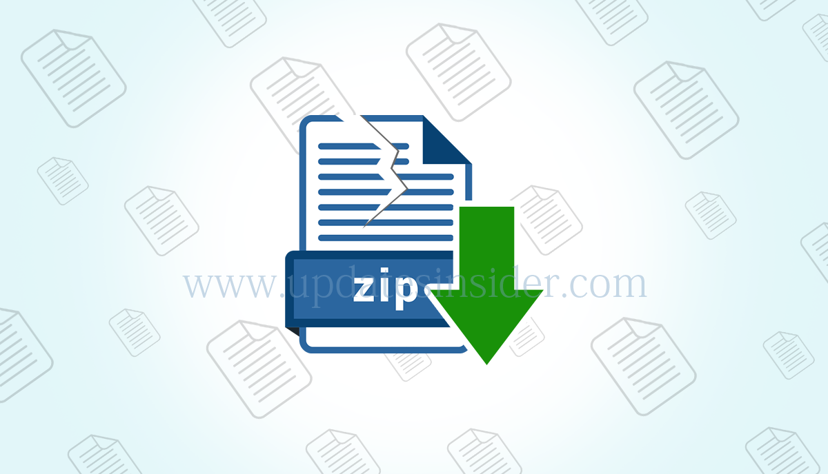 how-to-extract-files-from-corrupted-zip-archive