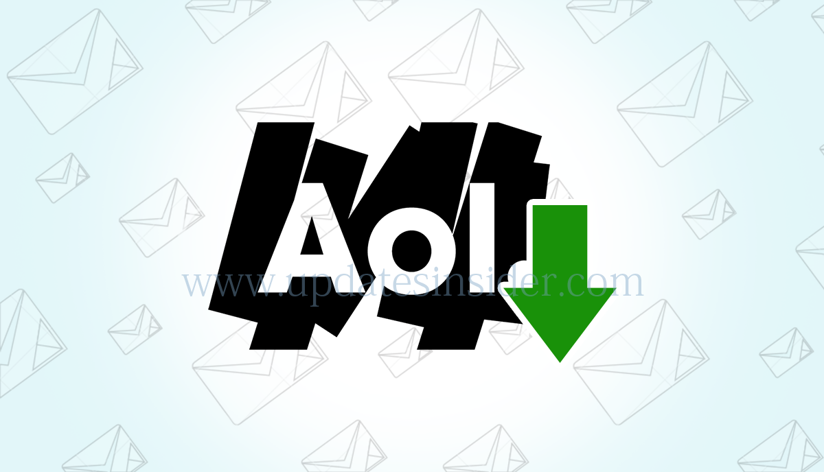 how-to-save-aol-emails-to-computer