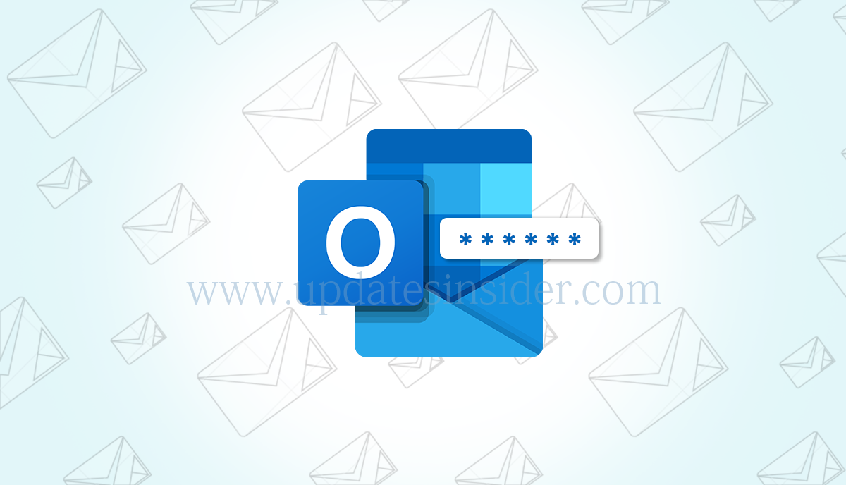 outlook-keeps-asking-for-password